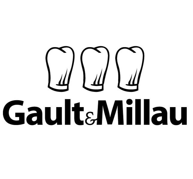 Gault Millau 3 Hauben Restaurant Kirchenwirt Leogang